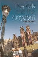 Kirk and the Kingdom