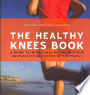 The Healthy Knees Book Book