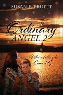 An Ordinary Angel 2