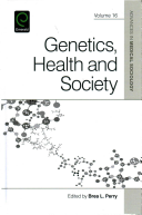 Genetics, Health and Society