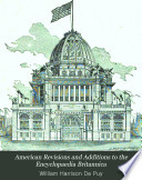 The Encyclopædia Britannica [Pdf/ePub] eBook