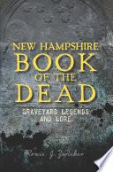 New Hampshire Book of the Dead