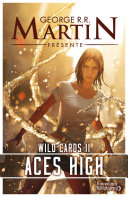 Wild Cards (Tome 2) - Aces High ebook