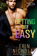 Getting Off Easy (Boys of the Big Easy)