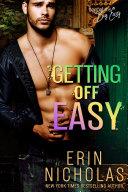 Getting Off Easy (Boys of the Big Easy) Pdf/ePub eBook
