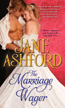 The Marriage Wager Pdf/ePub eBook
