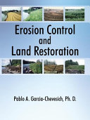 Erosion Control and Land Restoration