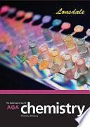 Gcse Aqa Chemistry