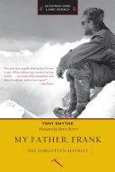 My Father, Frank Pdf/ePub eBook