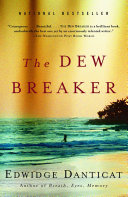The Dew Breaker ebook