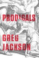 Prodigals [Pdf/ePub] eBook