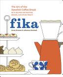 Fika Pdf/ePub eBook