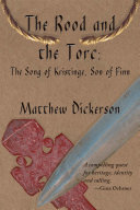 The Rood and the Torc
