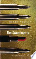 The Sweethearts Book