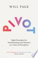 Tarzan Economics Book