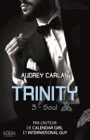 Trinity T3 ebook