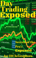 Pdf Day Trading Exposed