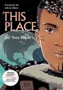 This Place [Pdf/ePub] eBook