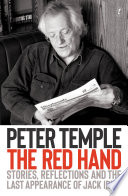 The Red Hand Book PDF
