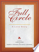 Full Circle  a Love Story Book