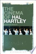 The Cinema Of Hal Hartley
