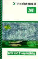 The Elements of Zen