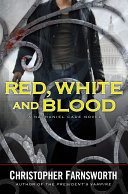Pdf Red, White, and Blood