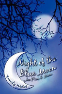 Night of the Blue Moon ebook
