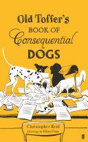Old Toffer's Book of Consequential Dogs Pdf/ePub eBook