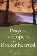 Pdf Prayers of Hope for the Brokenhearted
