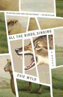 All the Birds, Singing Pdf/ePub eBook