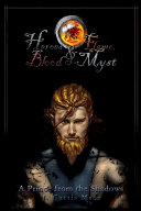 Pdf Heroes and Flame, Blood and Myst: A Prince from the Shadows