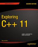 Exploring C++ 11