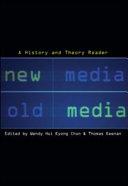 New Media  Old Media
