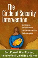 The Circle of Security Intervention Pdf/ePub eBook
