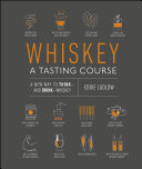 Whiskey  A Tasting Course