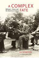 A Complex Fate Pdf/ePub eBook