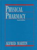Physical Pharmacy Book PDF