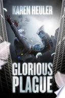 Glorious Plague Book