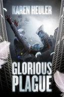 Pdf Glorious Plague