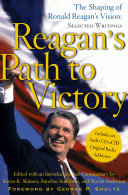 Reagan's Path to Victory