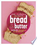 Bread   Butter