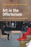 Art in the Offertorium