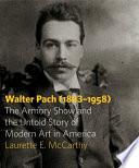 Walter Conrad Arensberg Books, Walter Conrad Arensberg poetry book