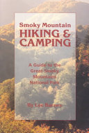 Smoky Mountains Hiking & Camping