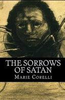 The Sorrows of Satan Illustrated