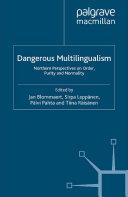 Dangerous Multilingualism Pdf/ePub eBook