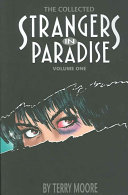 The Collected Strangers in Paradise