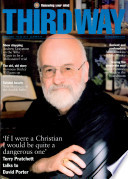 Jun 2003