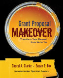 Grant Proposal Makeover